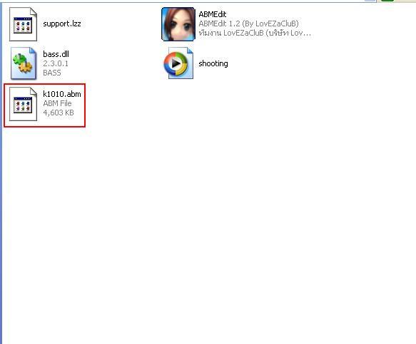 Yu yu hakusho saison 1 vf torrent installer