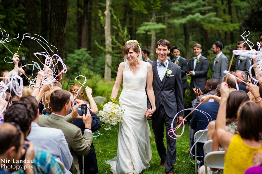 Wedding Dresses Medford Oregon 75 Amazing