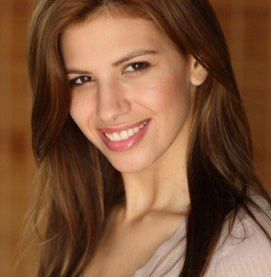 Reaganite Independent: RED HOT Conservative Chicks- Daily ... Daily Caller