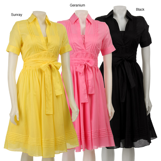 cheap vintage dresses