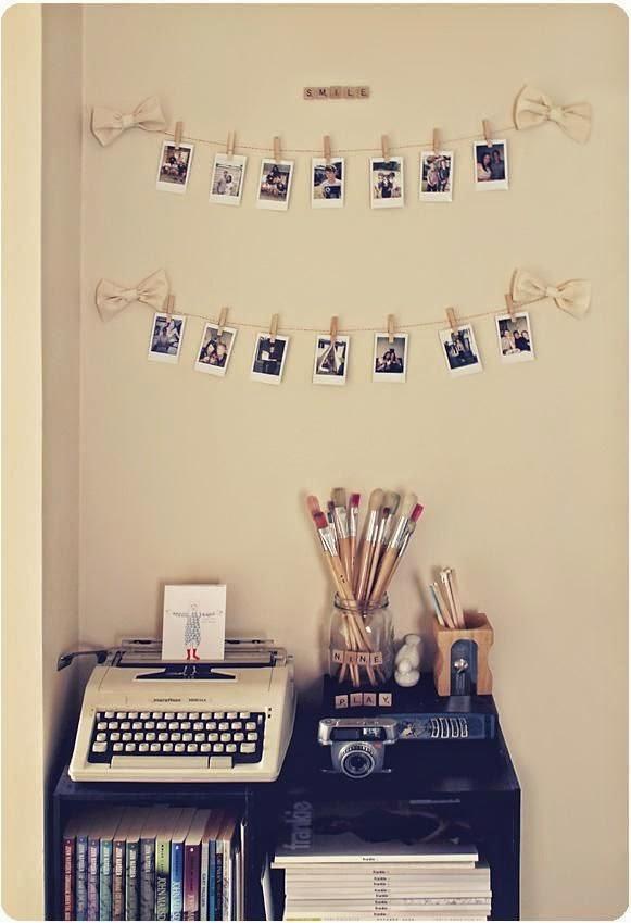 Tips de decoraci n de dormitorios vintage - Tips de decoracion ...