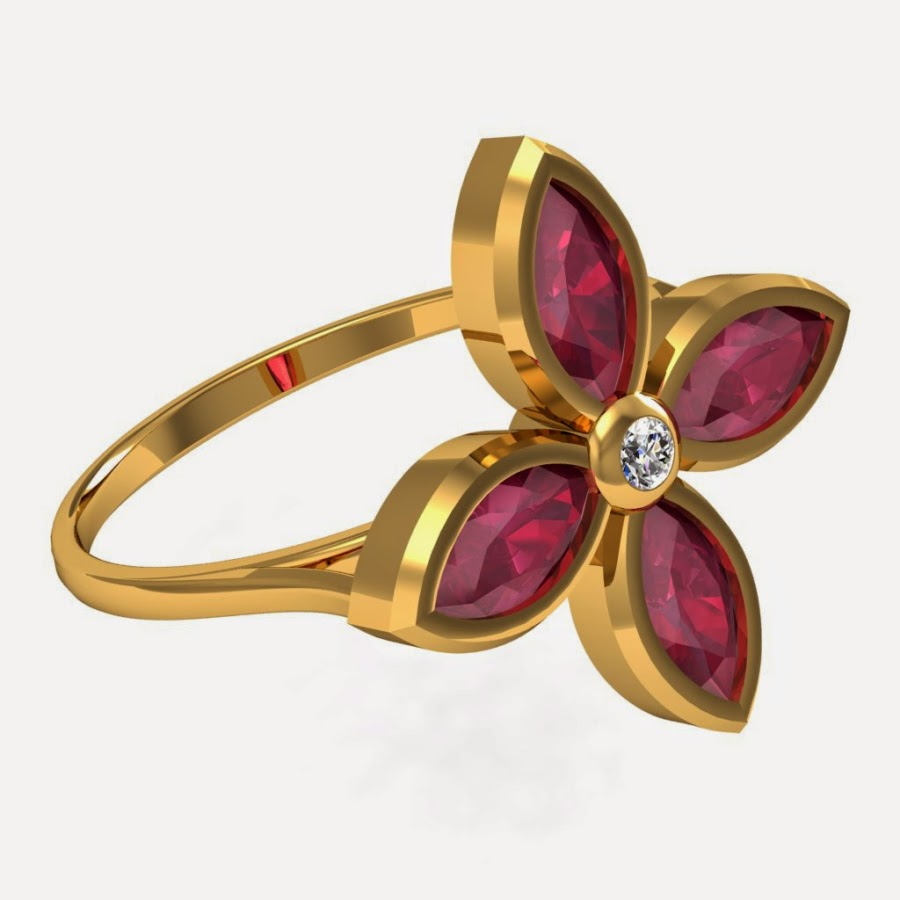 Jewelry Design online statistics course for college credit