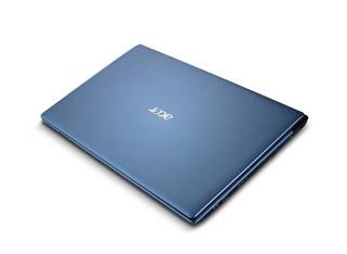 Драйвера На Acer Extensa 4630