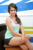 Sheena shahabadi sizzling pics-thumbnail-5