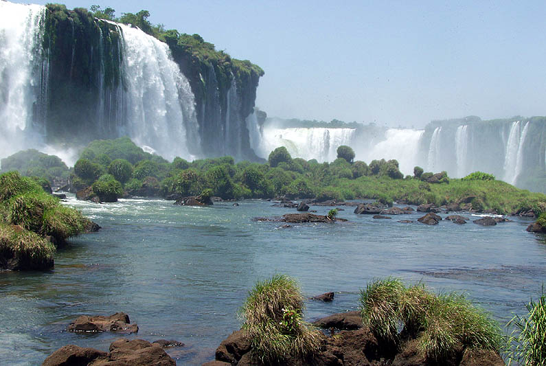 Foz Do Iguacu Brazil  city photos : iguacu brazil foz do iguacu brazil foz do iguacu brazil