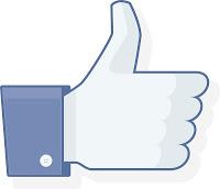 Jasa Update Status Mengelola Facebook Fanpage - Facebook Like
