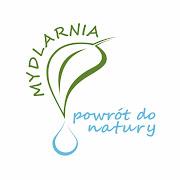 [29] MYDLARNIA-POWRÓT DO NATURY
