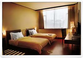 Hotel Murah Malang Harga Penginapan