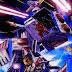 Kidou Senshi Gundam: Mokuba no Kiseki PSP