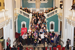 CIVIC AWARDS 2016
