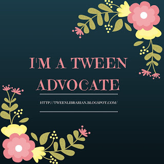 Tween Advocate