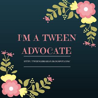 Tween Advocate