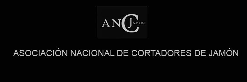 ASOCIACIÓN NACIONAL DE CORTADORES DE JAMÓN