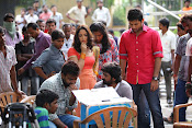 Courier boy Kalyan movie stills-thumbnail-7