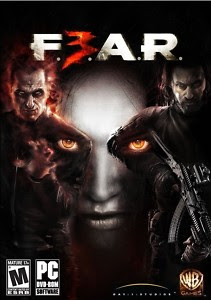 FEAR 3 2011 BETA WORKiNG-P2P