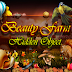 Beauty Farm Hidden Object