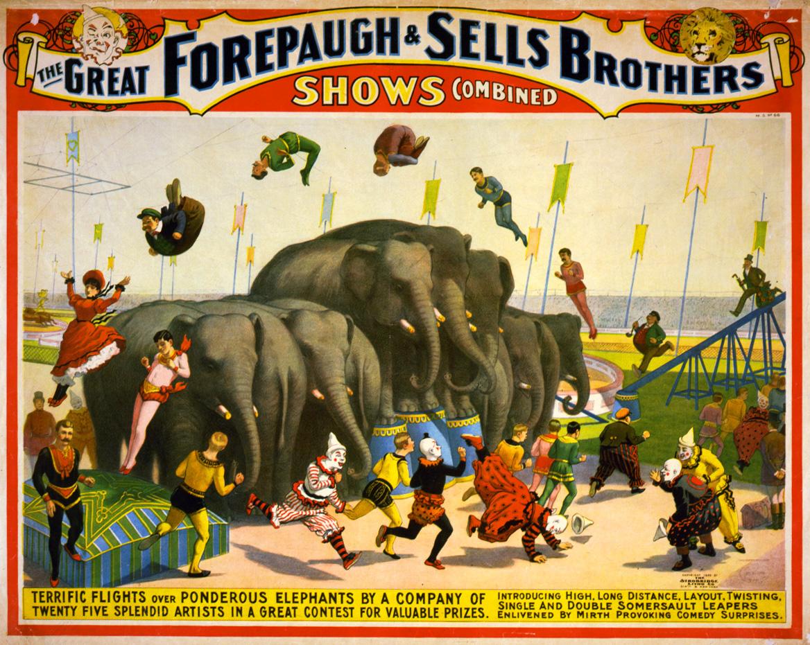http://2.bp.blogspot.com/-z0yBdhwPwNw/T3YR9RhZxzI/AAAAAAAABJU/I0nldphPQno/s1200/wiki+vintage+circus+poster+same+as+g45!.JPG