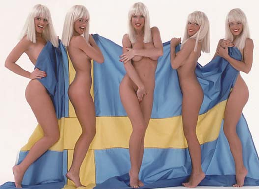 Free swedish dating sites in english