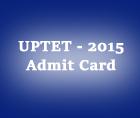 uptet-admit-card-2016-upbasiceduboard-gov-in-uptet-2015