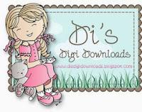 http://disdigidownloads.blogspot.ca/
