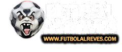 Futbol Alreves