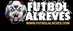 Futbol Alreves