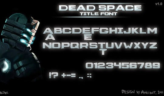 sci-fi-fonts-free-fonts-for-designers