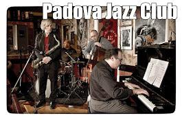 Grant Stewart Italian Quartet