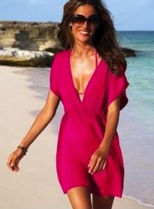 Vestidos , Verano, Playa, Sol