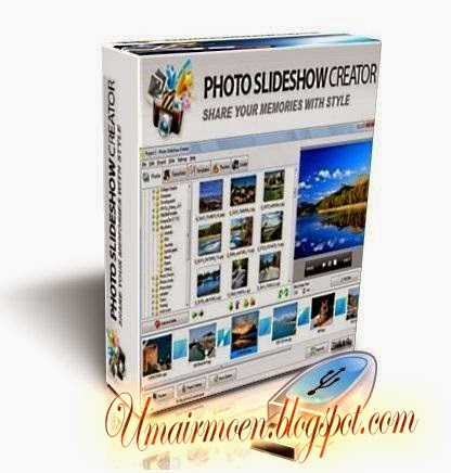 how to add music to powerpoint photo slideshow