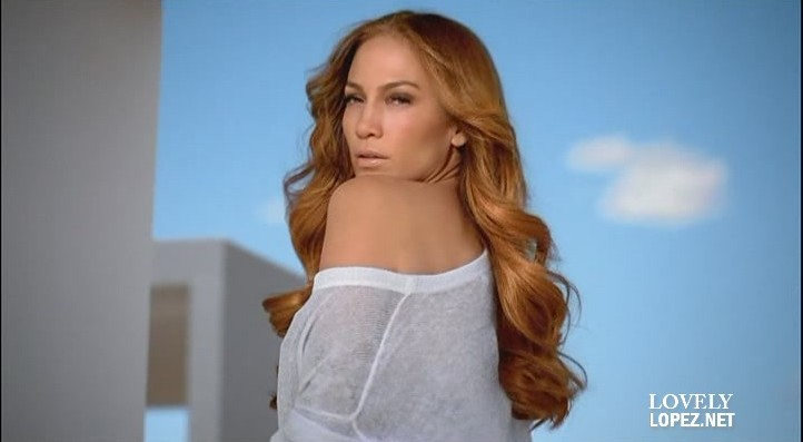 Ha os jennifer lopez sublime mousse loral commercial jennifer lopez sublime mousse loral commercial altavistaventures Choice Image