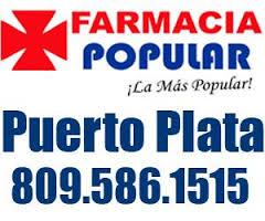 La Mas Popular
