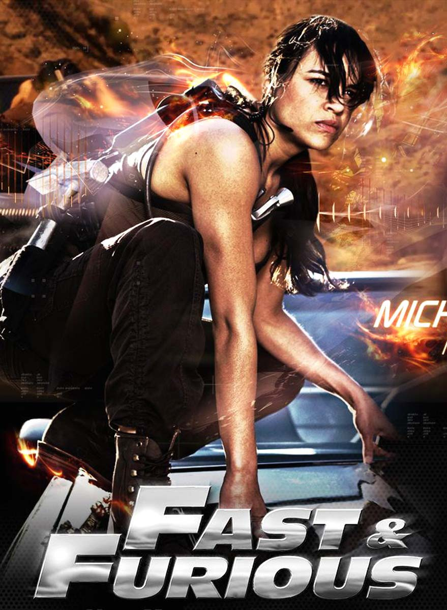 Fast And Furious 6 Hindi Dubbed BluRay Movie Torrent Download