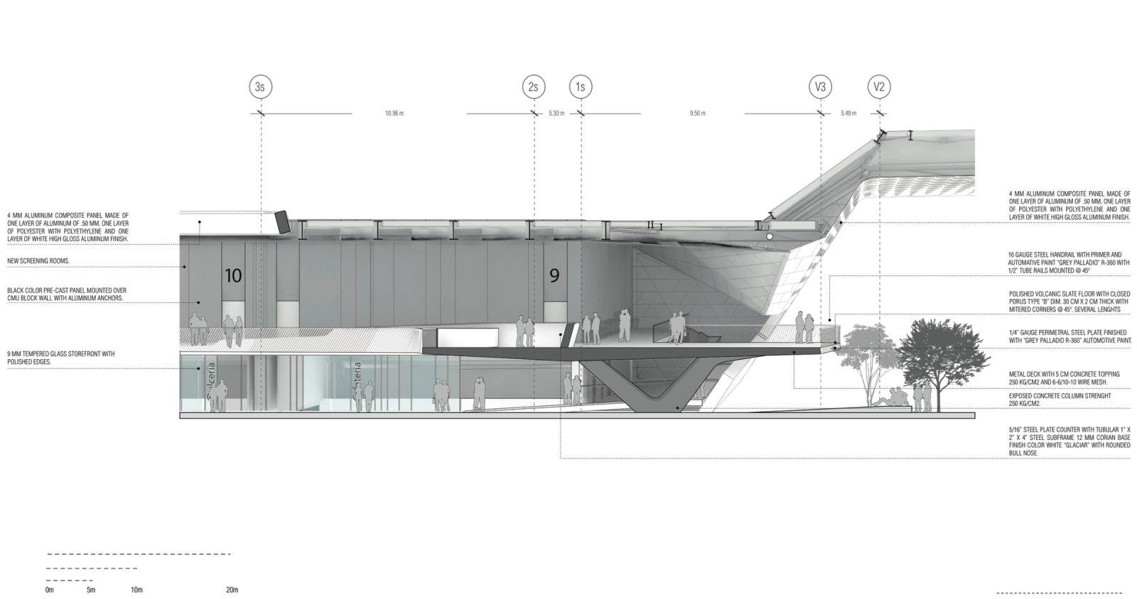 22-Cineteca-Nacional-Siglo XXI-por Rojkind Arquitectos-