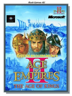 Age of Empires 2: The Age of Kings System Requirements.jpg