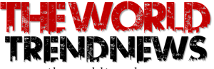World Trend News - New York, U.S., World Trend News | Techno & Science, Health, Sports
