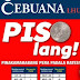 Latest Cebuana Pera Padala Rates 2015