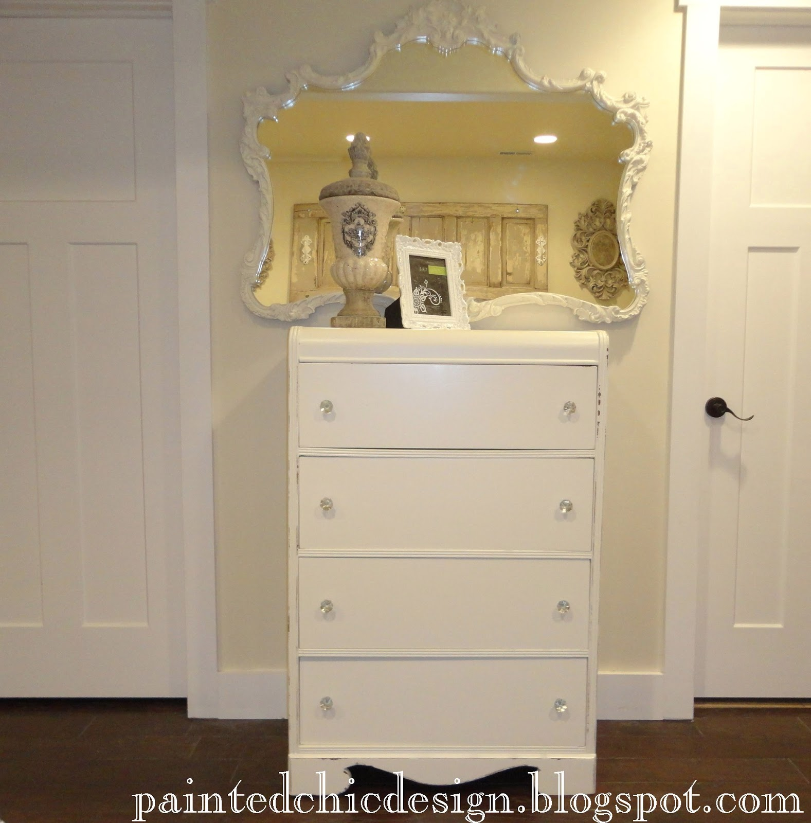 deep ikea with home ideas dresser canada drawers design drawer