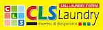 CLS Laundry Majenang SMS/WA 087-794-571-248