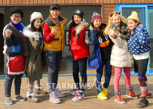 snsd+hyoyeon+invincible+youth+final+filming+pictures+(1).jpg