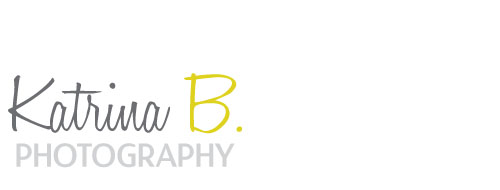 Katrina B. Photography