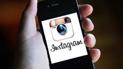 buongiornolink - Instagram si apre, finalmente, alla gestione degli account multipli