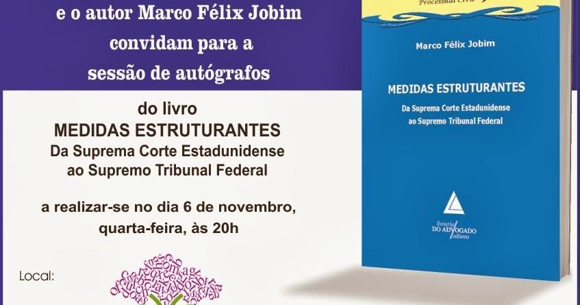 Marcos catalan leituras autografadas - Marcos catalan ...