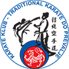 Karate klub Prevalje