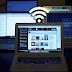 اليك أفضل 5 برامج لتحويل حاسوبك إلى روتر افتراضي لتوزيع الانترنت ومشاركة الملفات