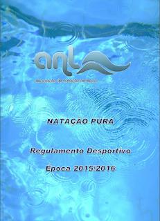 https://meocloud.pt/link/a6df56b2-eedc-4b8d-80bd-5bc46b15160c/ANL%20Regulamento%20Desportivo%20ANL%20-%20NP%202015-2016.pdf/