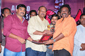 Keechaka Audio release function photos-thumbnail-7