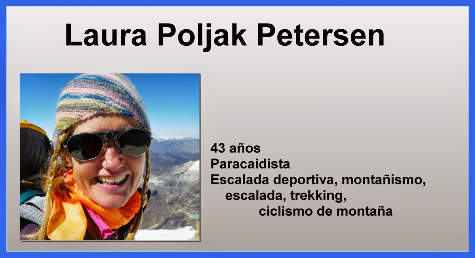 https://www.facebook.com/laura.poljak.5?fref=ts
