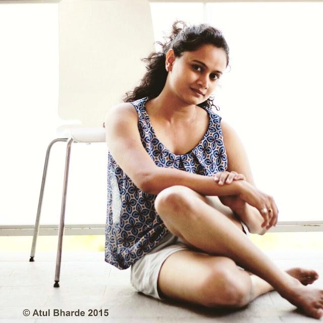 Kalyanee Mulay