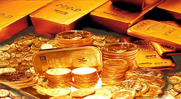 Keunggulan Emas Sebagai Sarana Untuk Investasi